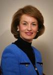 Donna Hart Gage, Principal
