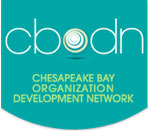 Chesapeake Bay Organization Development Network
